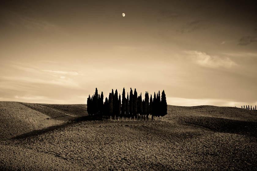 01_Elledge_110809_Italy_7101
