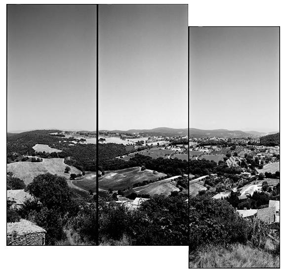 04_Elledge_060618_PP_R00970F7A-12_Triptych-Flat
