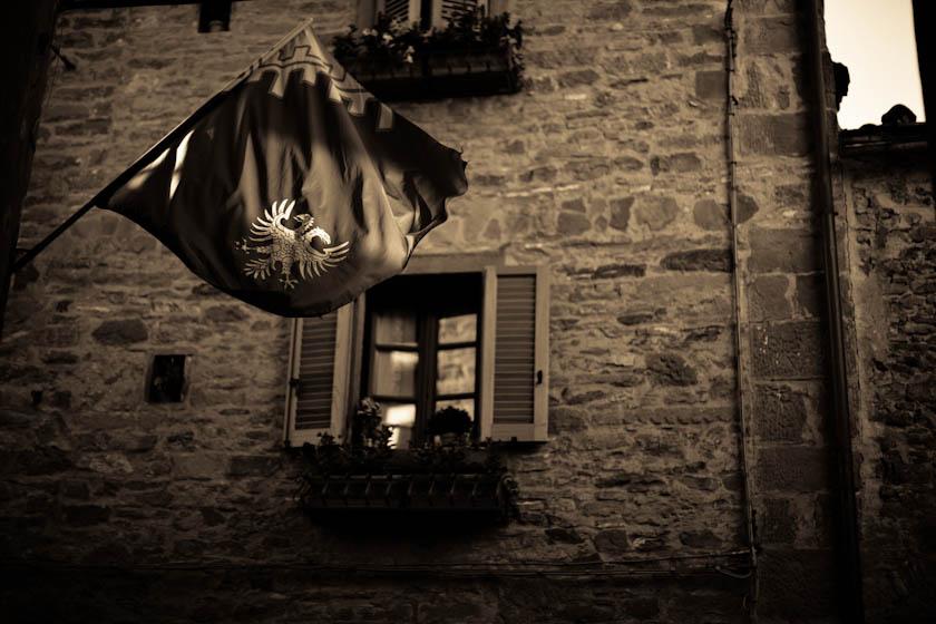 04_Elledge_110802_Italy_0589