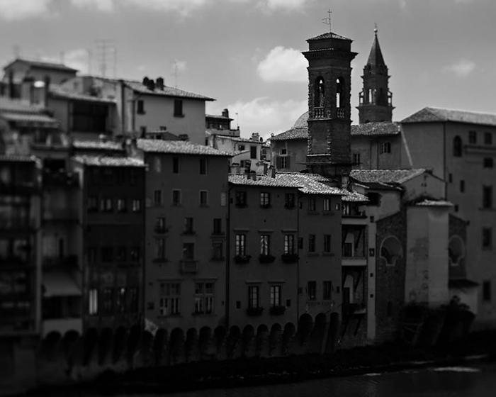 06_Elledge_080706_Italy_1902