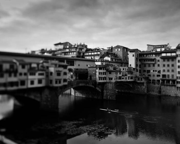 07_Elledge_080705_Italy_1554