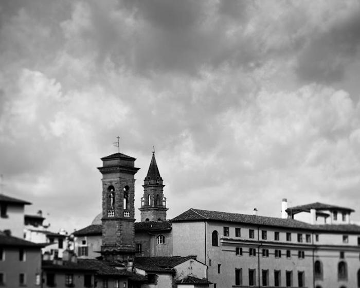 08_Elledge_080708_Italy_2529