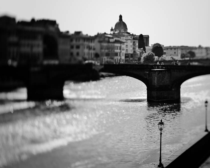 09_Elledge_080707_Italy_2091-Edit