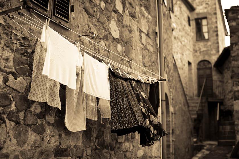 12_Elledge_110808_Italy_4324