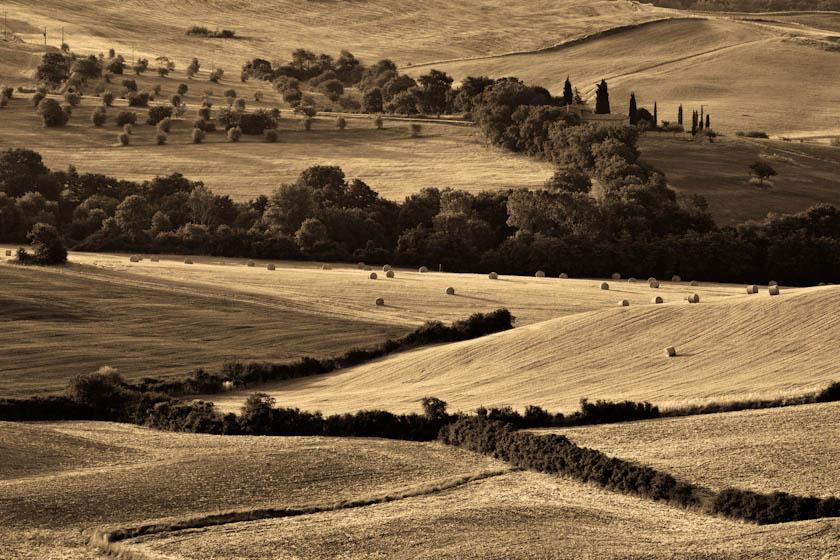13_Elledge_100720_Italy_1369