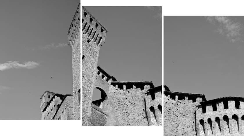 14_Elledge_080703_Italy_1004-2