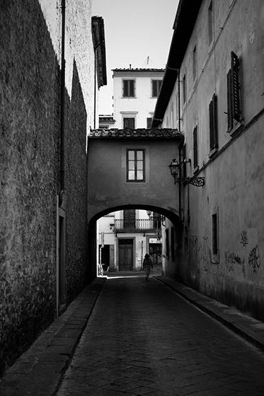 14_Elledge_080705_Italy_1592
