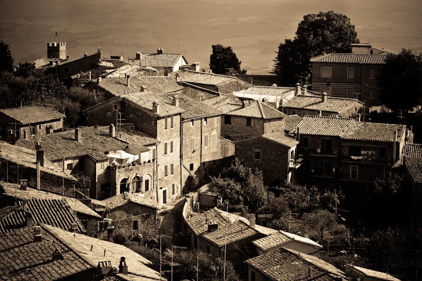 16_Elledge_110808_Italy_4202-Edit