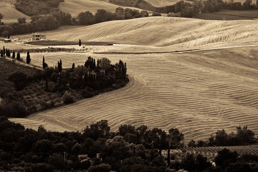 17_Elledge_100719_Italy_1314