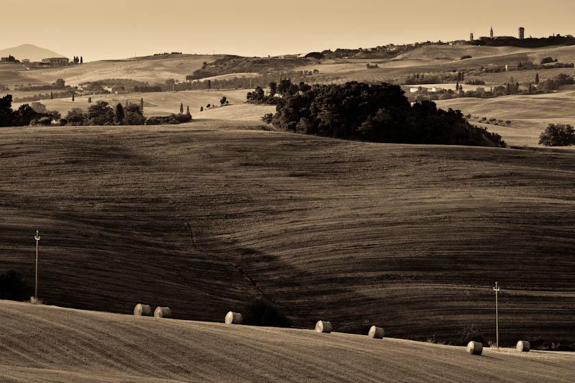 20_Elledge_100719_Italy_1342