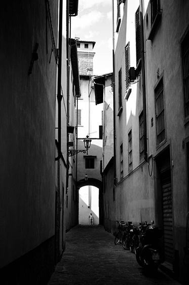 21_Elledge_080707_Italy_2080
