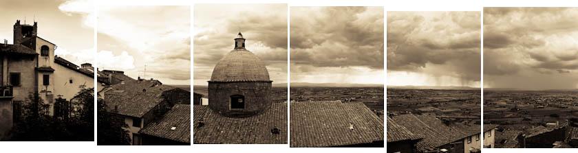 21_Panoramic_2