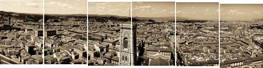 22_Elledge_080709_Firenze_Pano_5-2