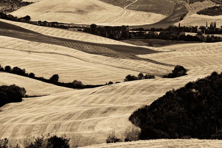 24_Elledge_100720_Italy_1400