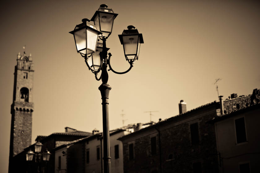 27_Elledge_110810_Italy_7382