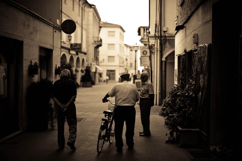 33_Elledge_110812_Italy_9037