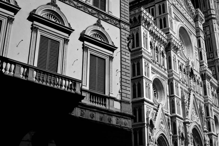 11_Elledge_080706_Italy_1931-Edit