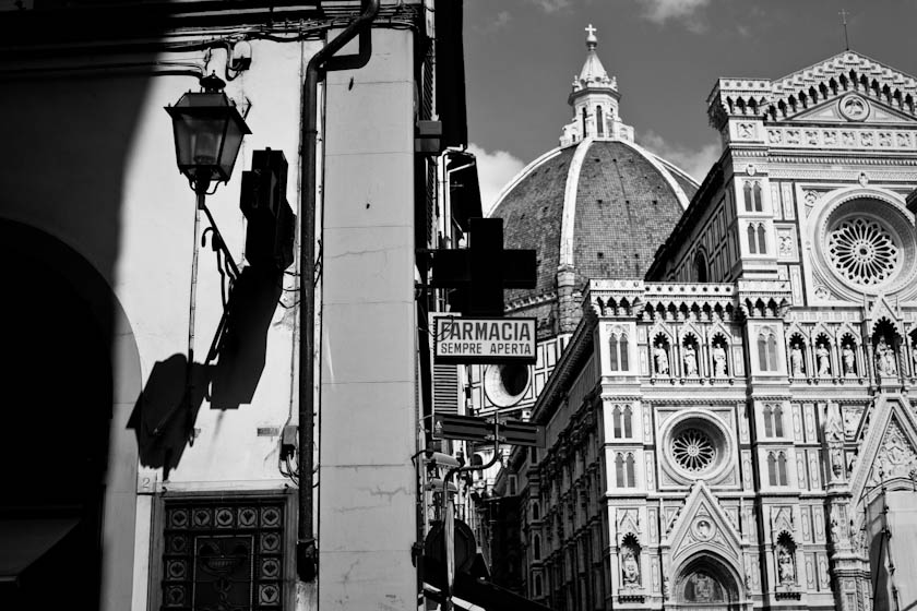 12_Elledge_080706_Italy_1928