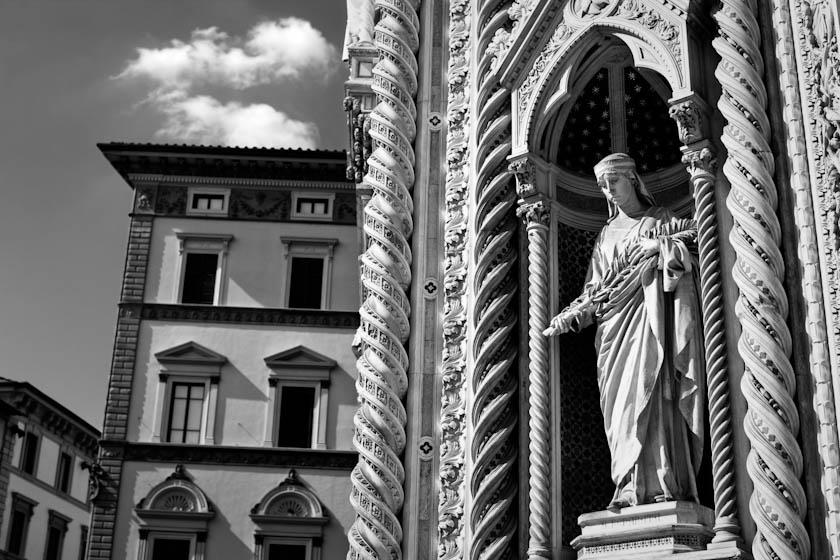 13_Elledge_080706_Italy_1942