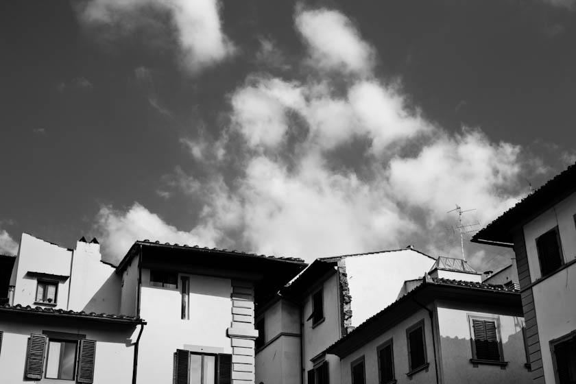 15_Elledge_080707_Italy_2241