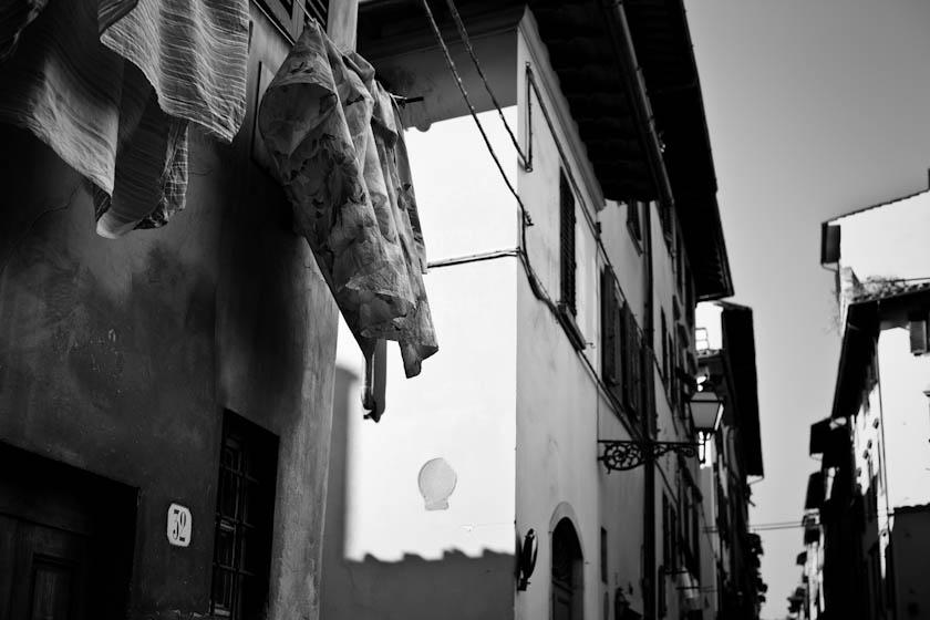 16_Elledge_080705_Italy_1702