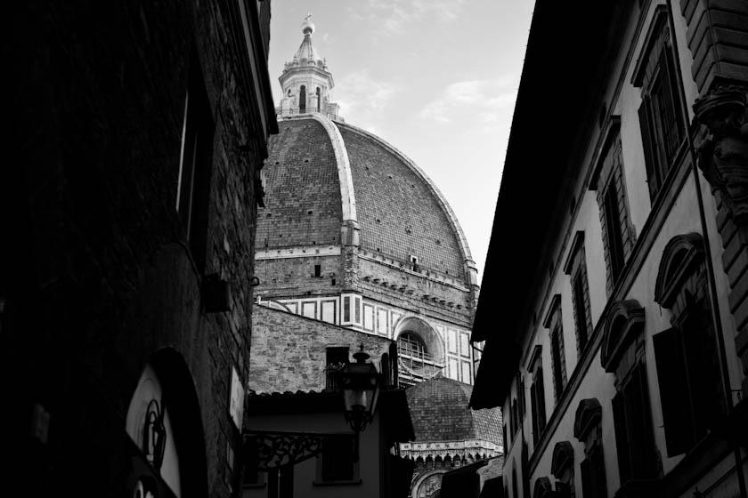 26_Elledge_080707_Italy_2273