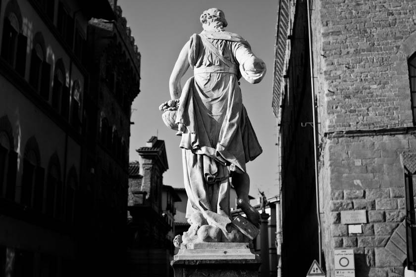32_Elledge_080708_Italy_3118