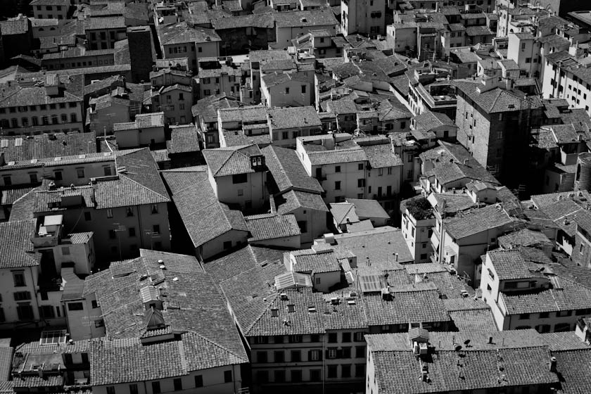 35_Elledge_080709_Italy_3507-Edit