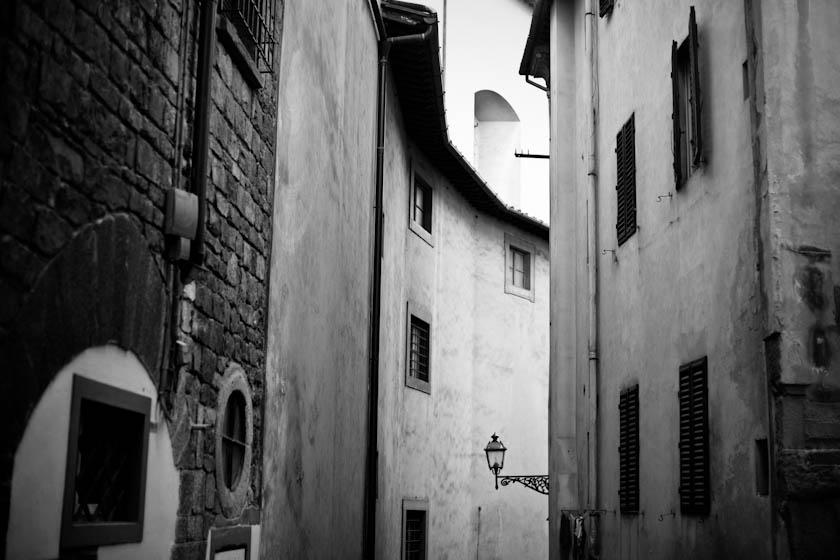 39_Elledge_080709_Italy_3872