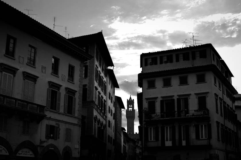 40_Elledge_080707_Italy_2341-Edit-2