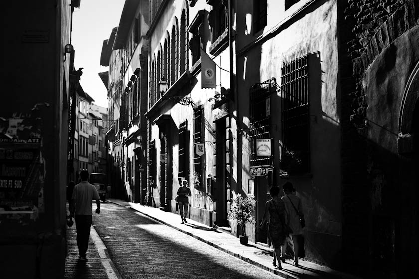 41_Elledge_080708_Italy_3089-Edit-2