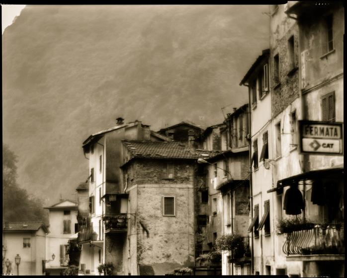 76_Progetto_4x5