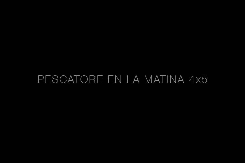 79_Progetto_4x5